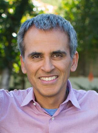 Sanjay Varma