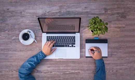 should I freelance