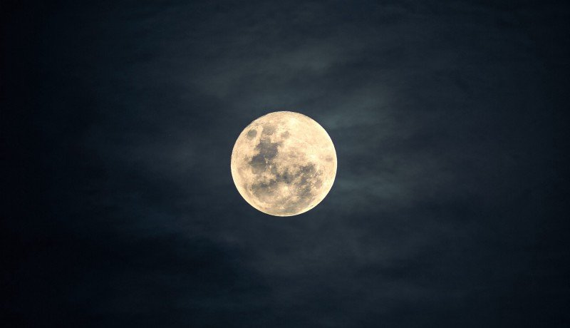Use your spare time to moonlight and top up your income.