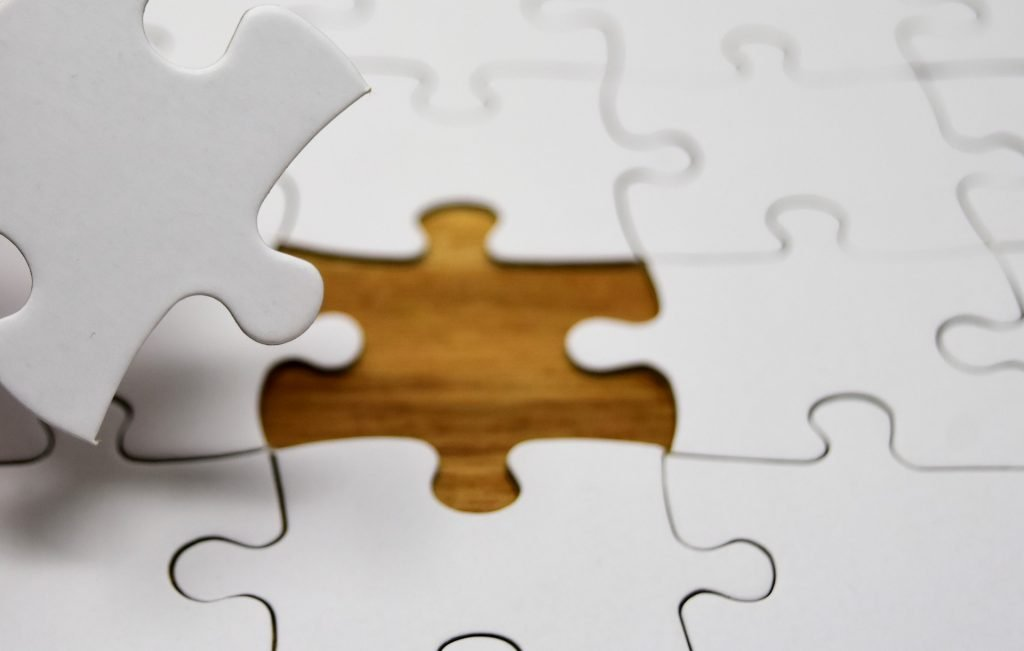 Freelancers can help you find the missing piece.