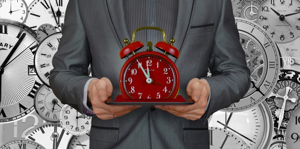 Give options for the time slot you require and be considerate to the amount of time you need.