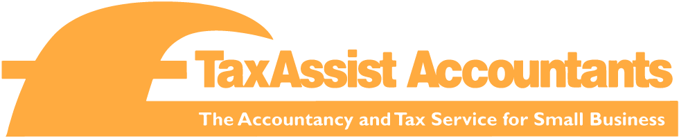 Featured in Tax Assist Accountants