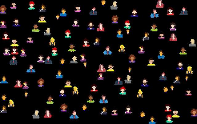 employee profiles set up